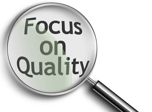 Quality Hong Kong Sourcing Agent Project Survey Assist and Advisor ...