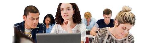 MyAssignmentHelp.com | My Assignment Help