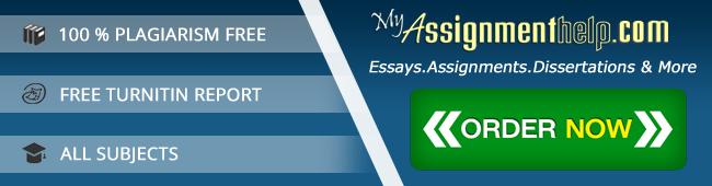 Nursing essay writing service australia grupochaparral com - Grupo