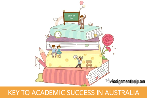Key-to-Academic-Success-in-Australia