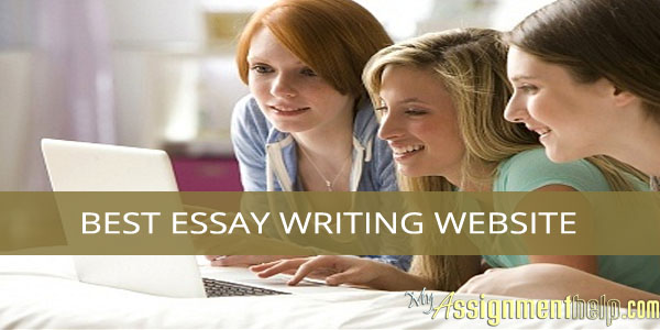 websites to help with writing essays