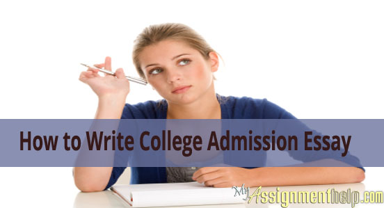 College essay writing,coursework,custom essay writing,assignment ...