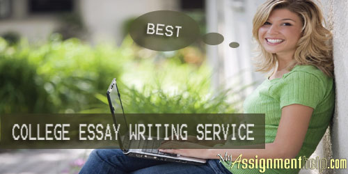 ready essay writing