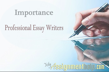 argumentative essay about education pdf argumentative pdf about education essay