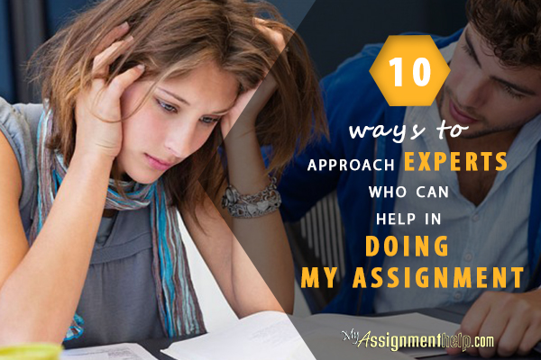 Do My Assignment Online   Original Do My Assignment Online