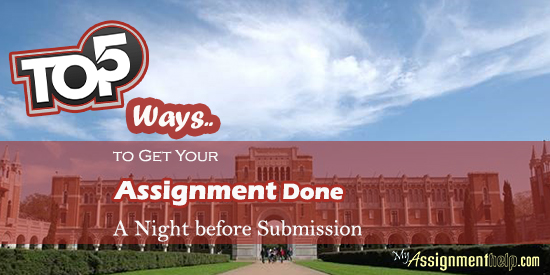 help with university assignments uk Locus assignments is leading and most popular name in uk for assignment services we provide assignment help services in ba, bsc, ma, mba, hnd and hnc.