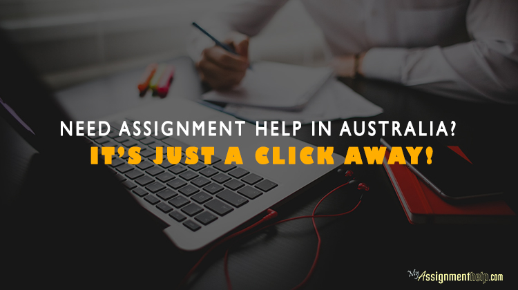 my assignment help australia review Assignment help australia - get online assignment helper service by professional writers qualified experts provide you help with assignment we cover all subjects any academic level & deadline @ cheap price, instant assignment helps, available 24 hours, sydney nsw.