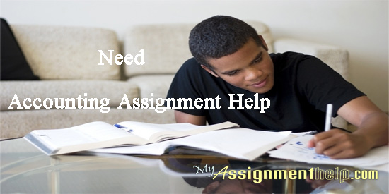 Accounting assignment help  online accounting tutor  homework     Homework Help Services USA  Assignment Help Services USA
