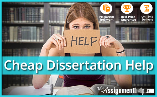 Best dissertations com